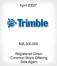 Tombstone18_Trimble