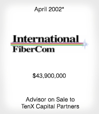 Tombstone21_InternationalFiberCom